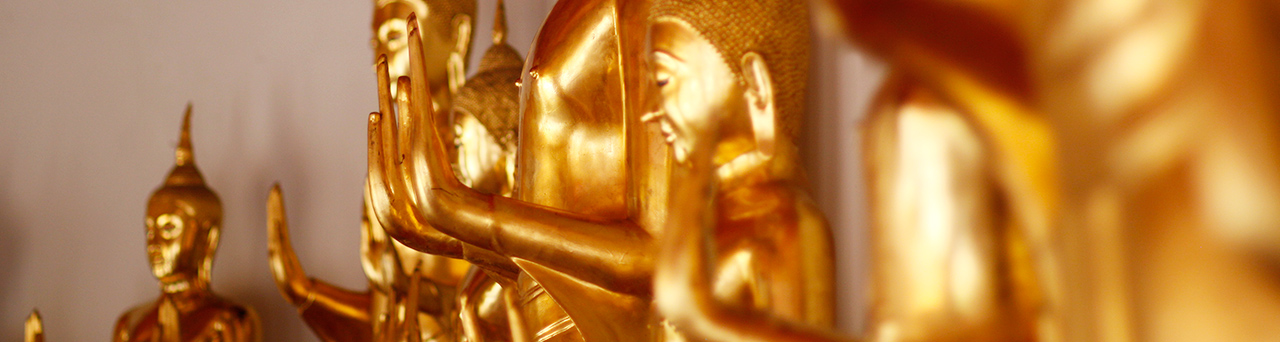 Тхеравада Буддизм | Коротко о тхераваде | Типитака
